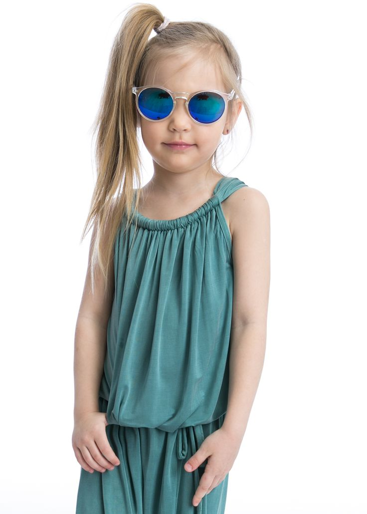 Fashion girl in turquoise #mygirl #meandmommy #girldress