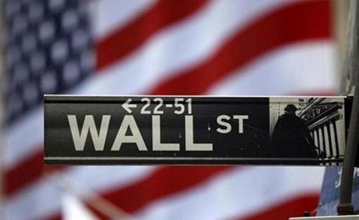 Bursa saham Wall Street di Amerika Serikat (AS) kembali mencetak rekor baru, pada perdagangan Senin awal pekan. Kenaikan bursa Wall Street ini dipicu oleh rencana Presiden Donald Trump mengeluarkan kebijakan pemangkasan pajak.  Baca juga: Akasia jadi Andalan Fiskus Buka Data Bank Pengemplang Pajak  Sudah tiga hari berturut-turut, tiga indeks utama di Wall Street ini mencetak rekor, setelah pernyataan Trump soal rencana pemangkasan pajak yang akan keluar dua atau tiga minggu ke depan.  Pada