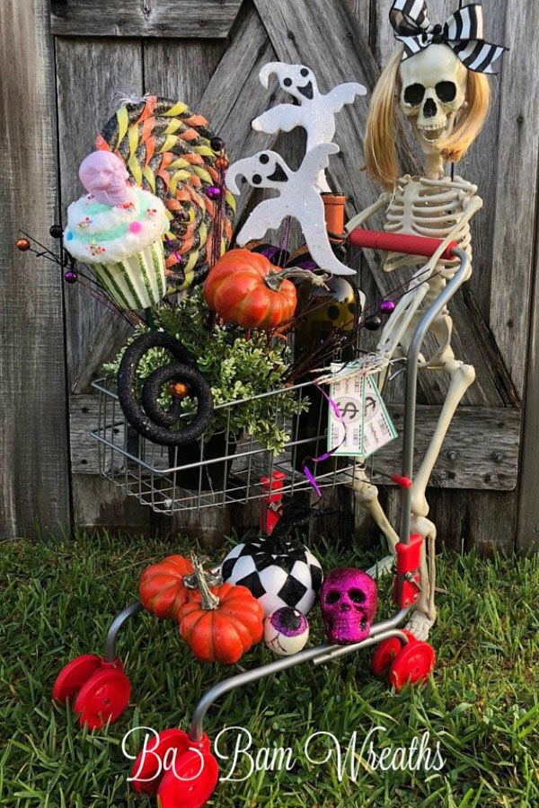 July 2018 Wreaths Creations By Custom Designers Trendy Tree Blog Holiday Decor Inspiration Wreath Tutorials