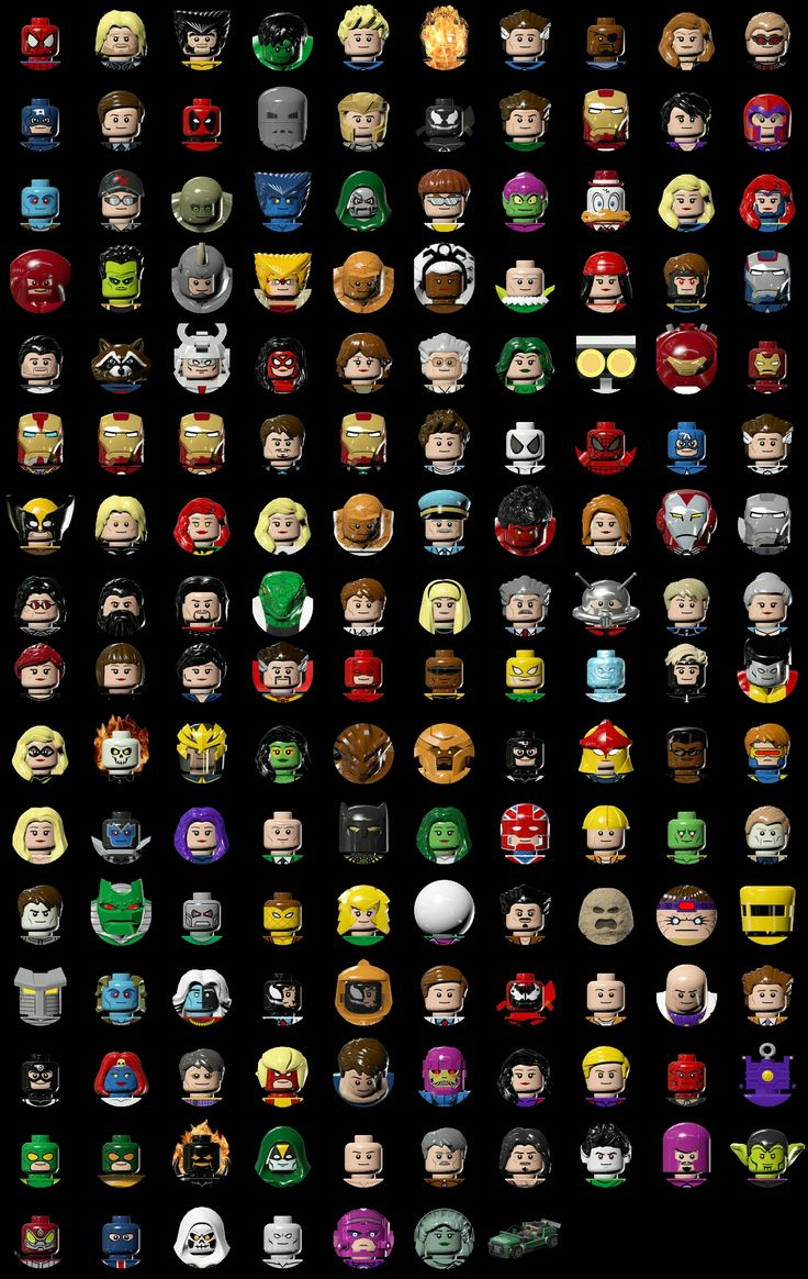 The 25+ best Lego marvel ideas on Pinterest | Lego ...