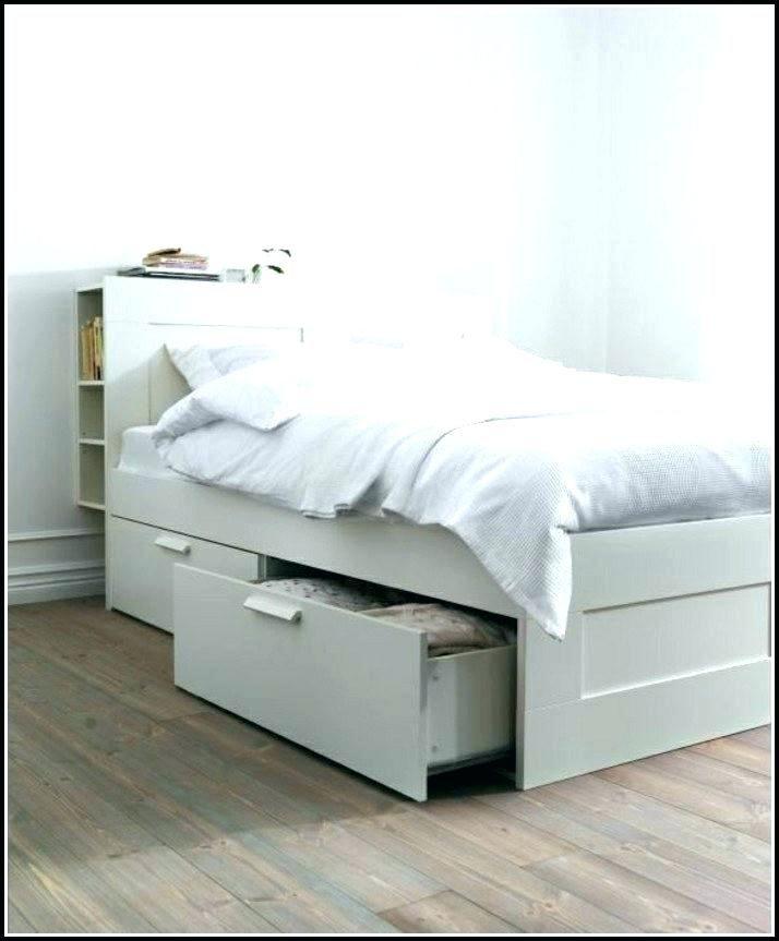Jugendbett 90 200 Mit Bettkasten Bett Mit Bettkasten 90 Bett