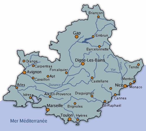 Transports de meubles URGENTS Expess régional quotidiens entre Nice, Toulon , Marseille TEL 06 15 77 43 46