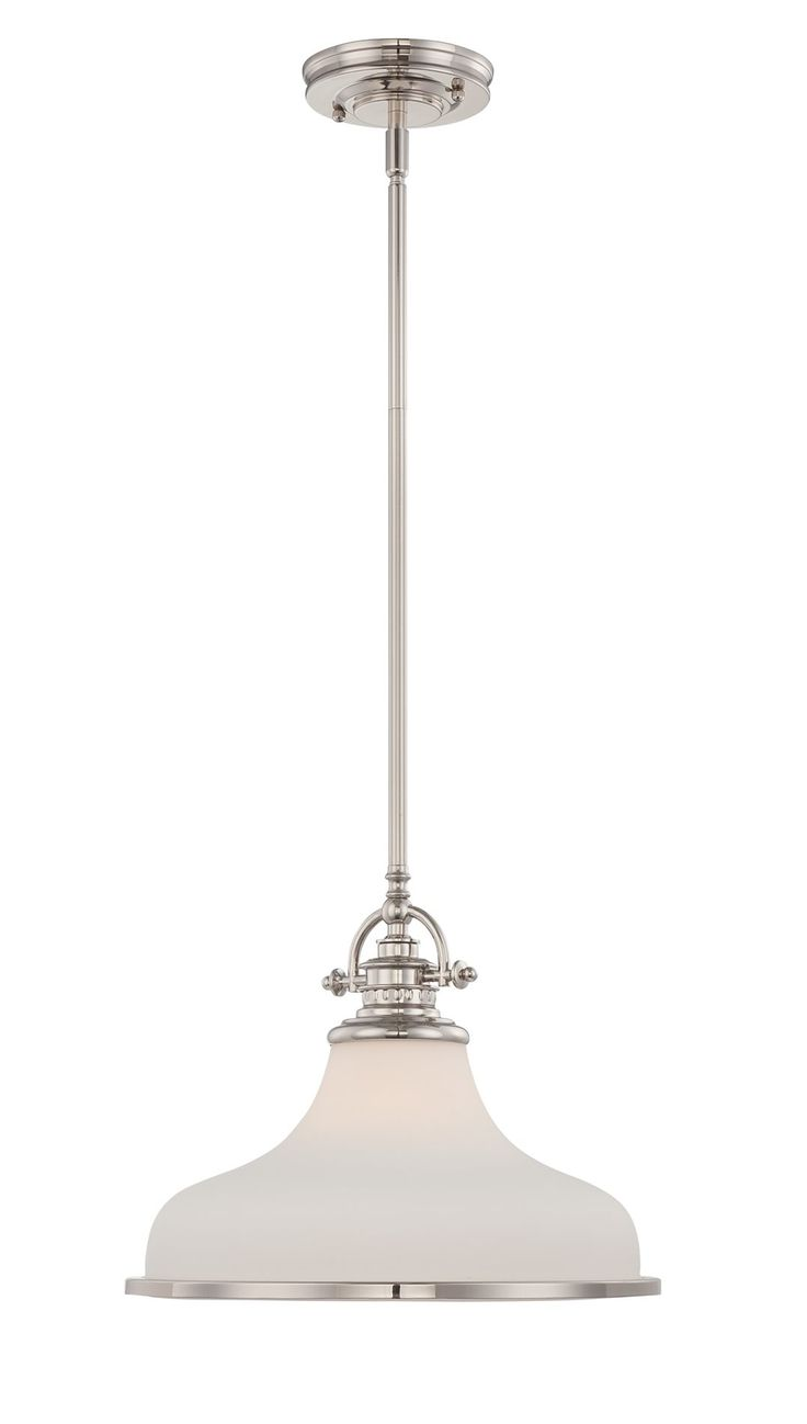 Best 25 transitional pendant lighting ideas on pinterest quoizel grt2814is grant transitional pendant light qz grt 2814 is 135 d mozeypictures Image collections