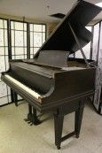 (WHOLESALE) Steinway M  XR Former Player Piano 1928 $3500.