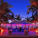 Twin Palms Phuket Resort, Surin Thailand