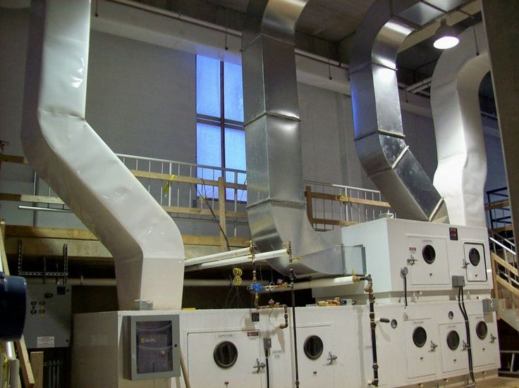 Отопление и рекуперации тепла - инжиниринг,системы коммерческого и промышленного кондиционирования воздуха.Промышленные вентиляции,установка кондиционеров в москве,промышленные кондиционеры