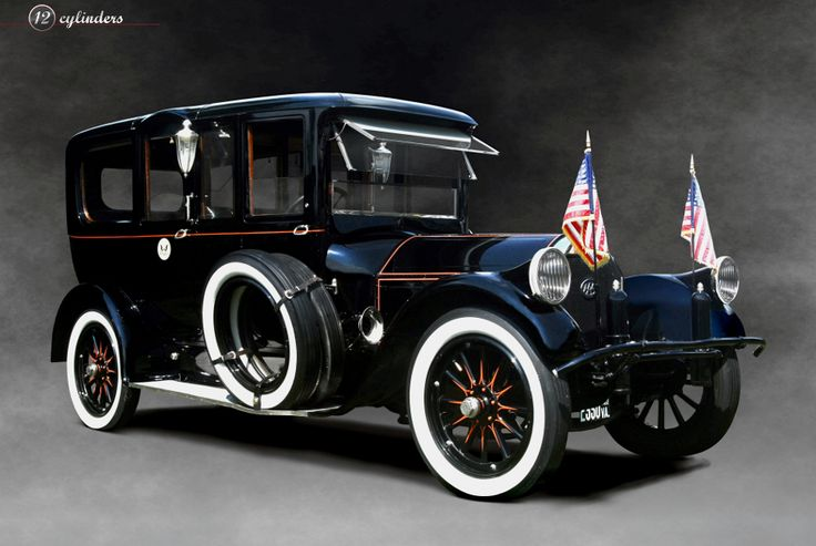 17 Best Images About Pre War Cars On Pinterest Motor