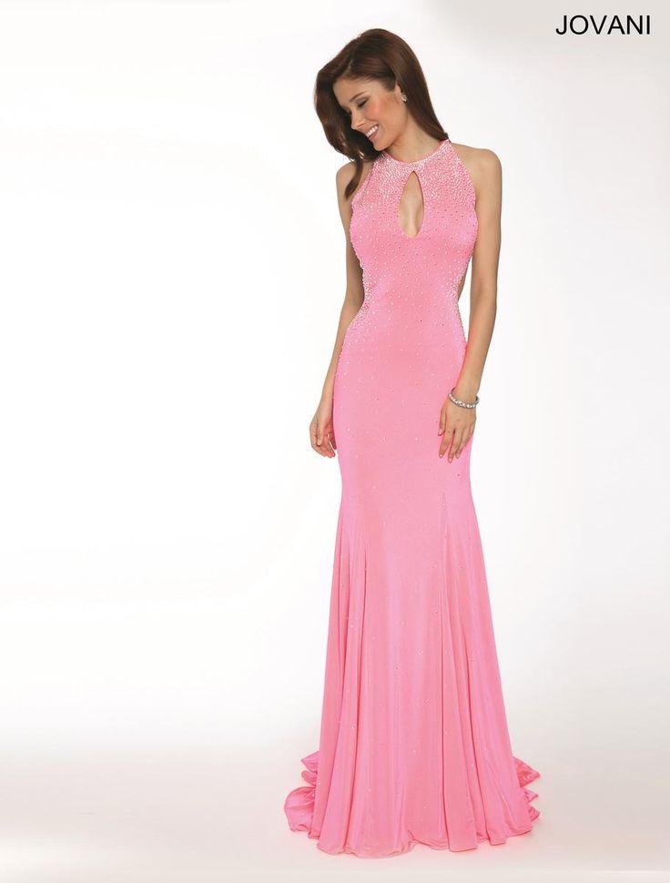 8 best Jovani images on Pinterest | Formal dresses, Formal evening ...