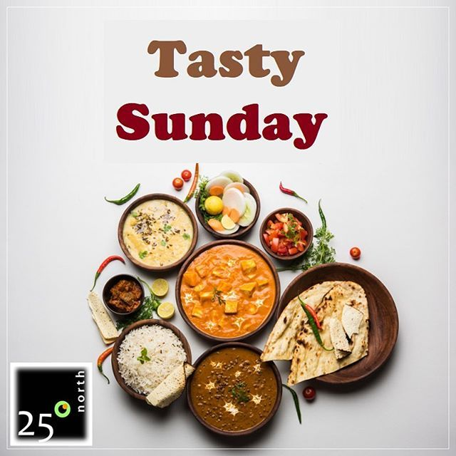 Nothing Is More Blissful Than Eating Delicious Healthy Food Dine In Order Or Takeaway From 2 Indian Food Recipes Delicious Healthy Recipes North Restaurant