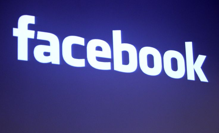 Facebook said it has no plans to pay shareholders a dividend in the near future, signaling that the social network sees itself as a growth company that will put its cash back to work to fuel sales.  Click here to read the full story: http://www.iol.co.za/business/companies/facebook-has-no-plans-to-pay-a-dividend-1.1692952#.U398hqJN-lg