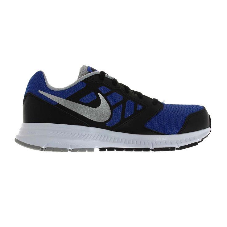 Nike Downshifter 6 (684979-401)