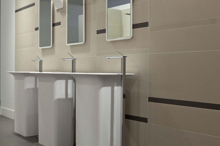 Kitchen, Bedroom, Bathroom, Living Room: Floor Tile Gallery Floor Gres