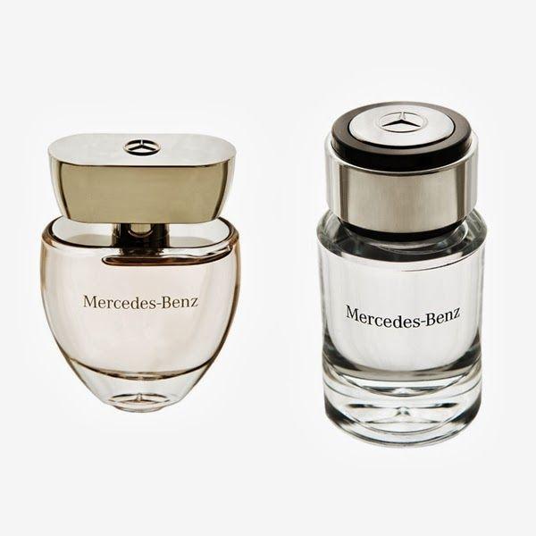 81 best parfums und d fte images on pinterest perfume. Black Bedroom Furniture Sets. Home Design Ideas