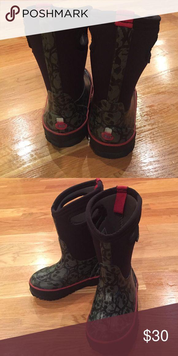 1000+ ideas about Bogs Boots on Pinterest | Women's