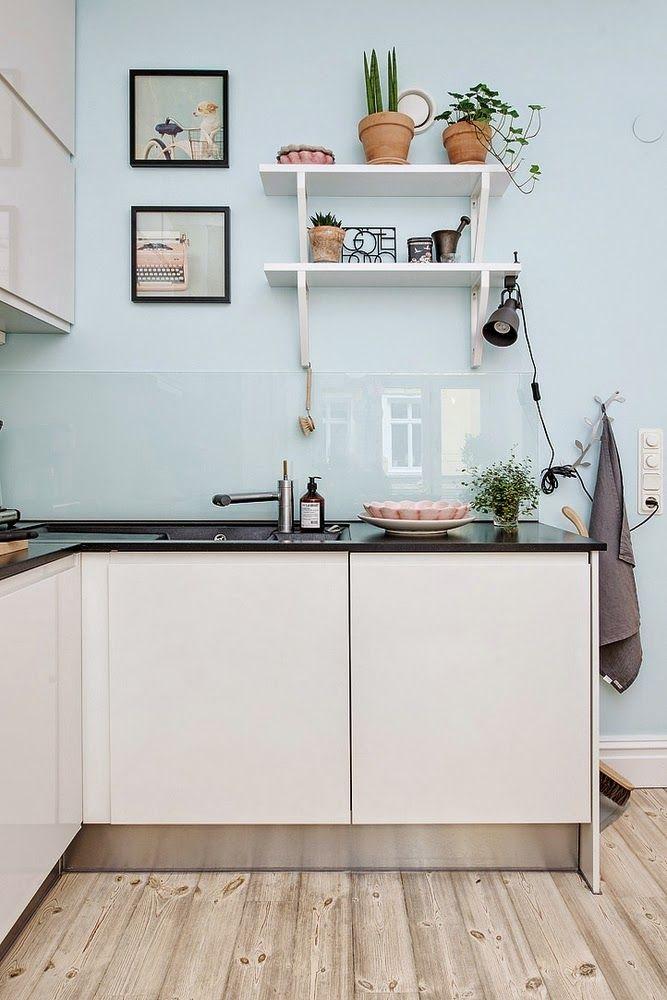 Les 9 meilleures images du tableau Tables de cuisine sur Pinterest ...