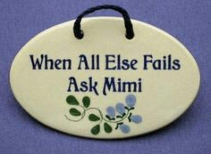 11 Best I'm A Mimi!! Images On Pinterest