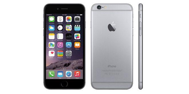 Διαγωνισμός newsbeast.gr με δώρο το ολοκαίνουριο Apple iPhone 6 | ΔΙΑΓΩΝΙΣΜΟΙ e-contest.gr