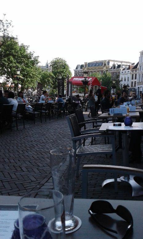 Oudergracht #Utrecht