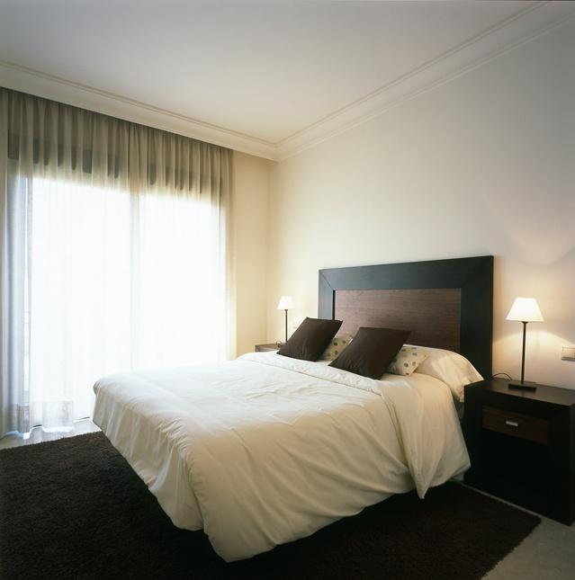 Double Room - Golf Vacation Rental direct by Owner || Habitación Matrimonio - Alquiler de vacaciones directo del propietario