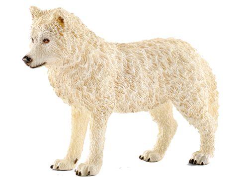 SCHLEICH 14742 polarvarg