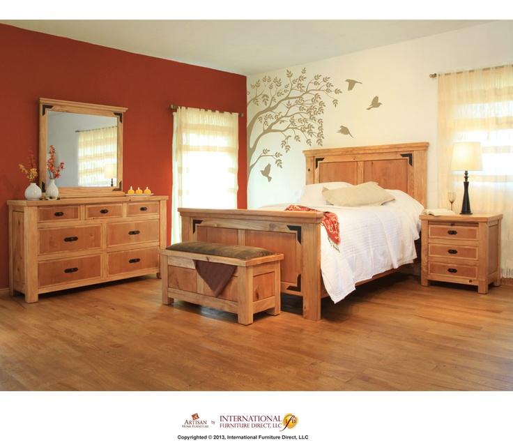 17 best images about international furniture direct on. Black Bedroom Furniture Sets. Home Design Ideas
