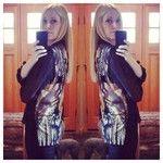 @bbrevisedvintage - bbrevisedvintage's Instagram photos | Statigr.am