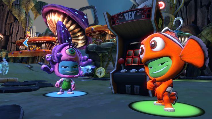Download .torrent - Disney Universe – Wii - http://games.torrentsnack.com/disney-universe-wii/
