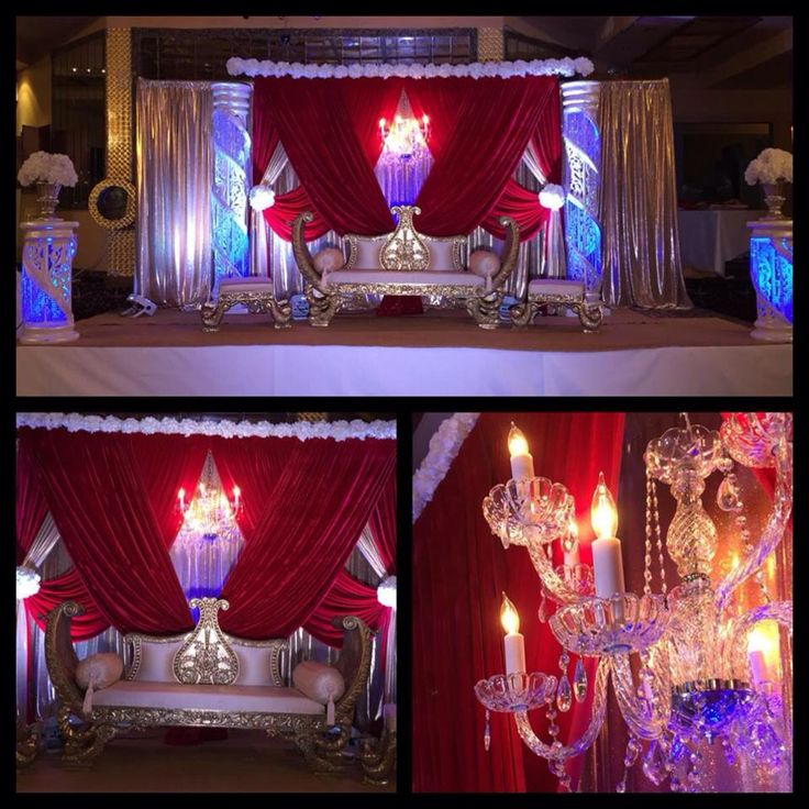 Mehndi Stage Decoration Lahore : The best images about mehndi stage decor ideas on