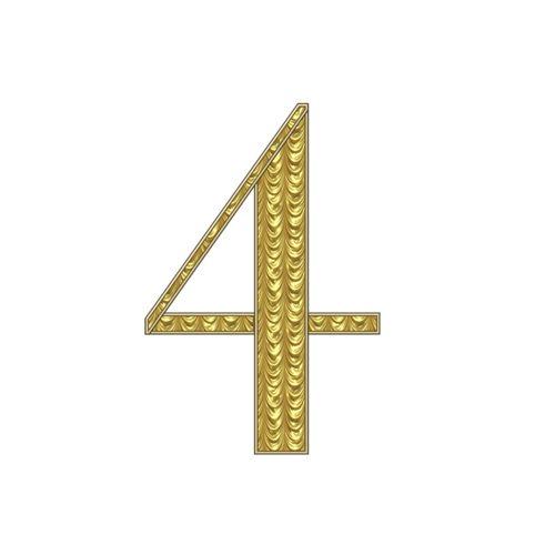 Hindu numerology image 5