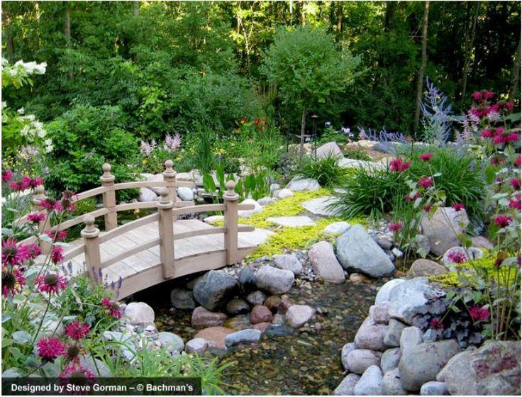 Best Yard Ideas Images On Pinterest Landscaping Backyard