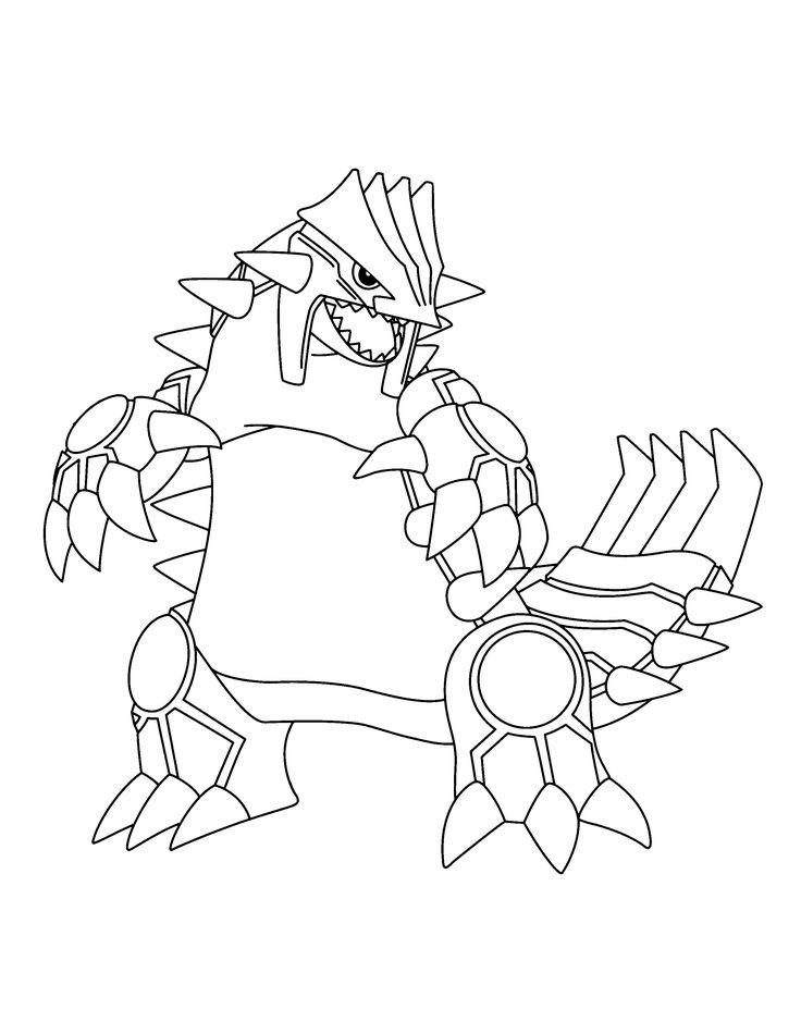 pokemon malvorlagen  lineart pokemon detailed