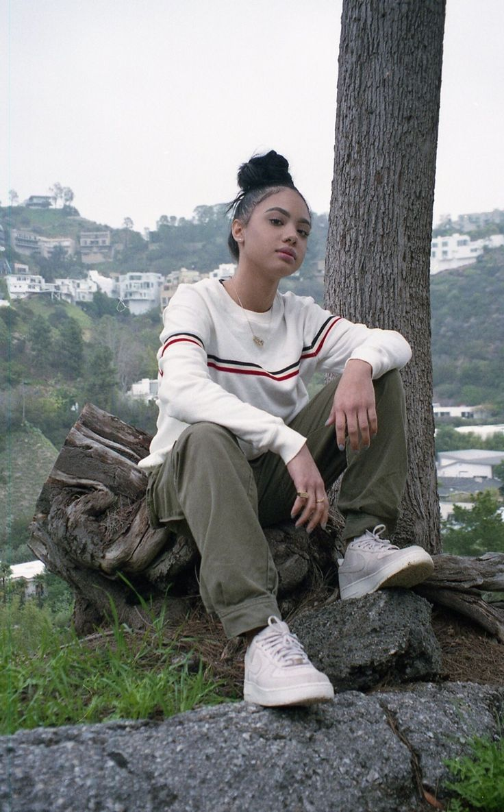 Tomboy Sex Xxx Awesome 239 best tomboy images on pinterest   girl crushes, my style and