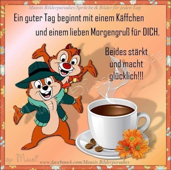Guten Tag Images Für Facebook Guten Morgen Bilder Sprüche