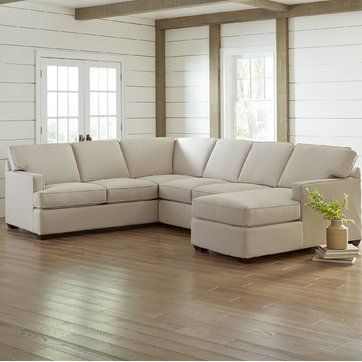 Shop Birch Lane for traditional and farmhouse Sofas & Sectionals to match every style and budget. Enjoy Free Shipping on most stuff, even big stuff.