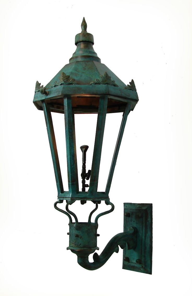 68 best images about Gas Lanterns on Pinterest Wall mount, Hanging pendants and Copper