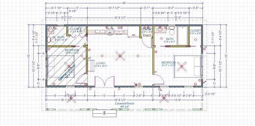 bd369c6a7ead3ccf06a6ea1016758ead Dana Thomas House Plan on stained glass interior, floor plan, glass billiard room, dinning room,
