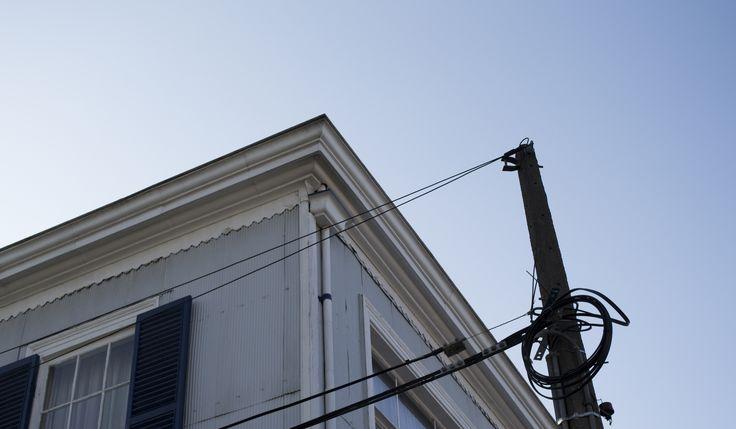 #Valparaíso Chile