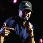 Luke Bryan Announces Fifth Annual Farm Tour Dates