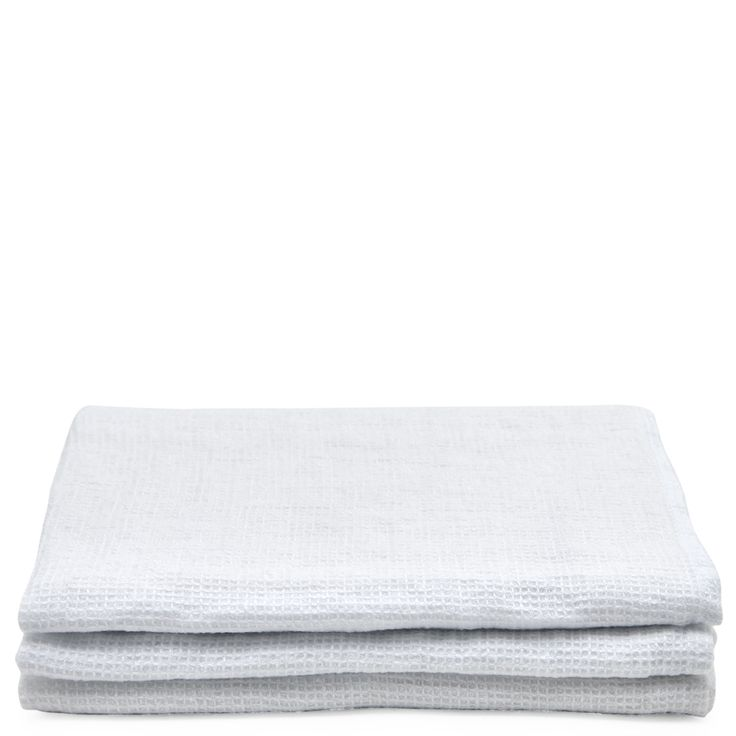 Linas Linen Hand Towel X From The Linas Collection Is A Leading Example Of  Luxury Bath Towels U0026 Textiles. Discover The Very Best In Furnishings From  ...