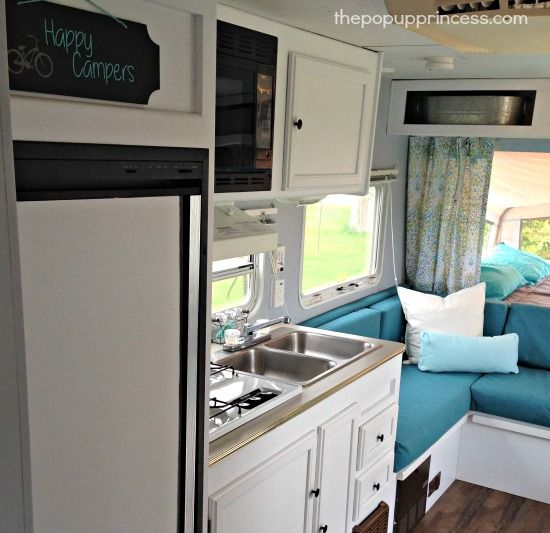 Best 25+ Rv Cabinets Ideas On Pinterest