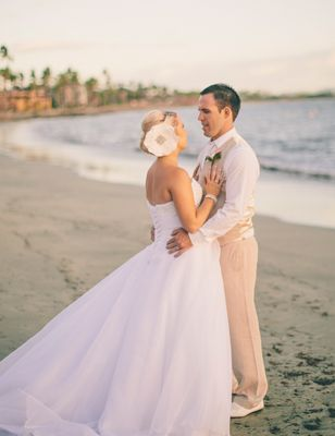Leah & Joel - Sheraton Fiji - Fiji Wedding - Fiji Wedding Planner - Chelsea Jayne Weddings Fiji - Finau Photography