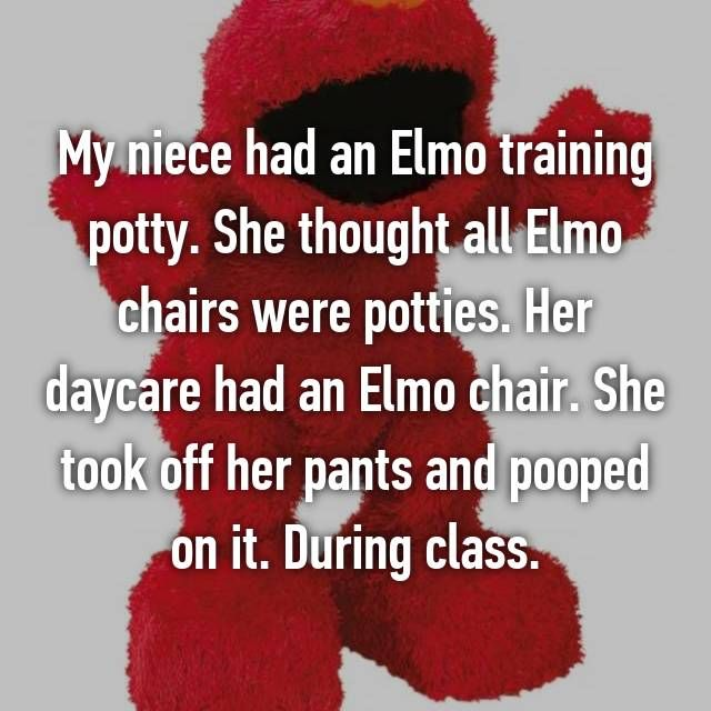 19 Parents Share Hilarious Stories About Potty Training Going Horribly Wrong | 22 Words  | Visit http://gwyl.io/  for more diy/kids/pets videos