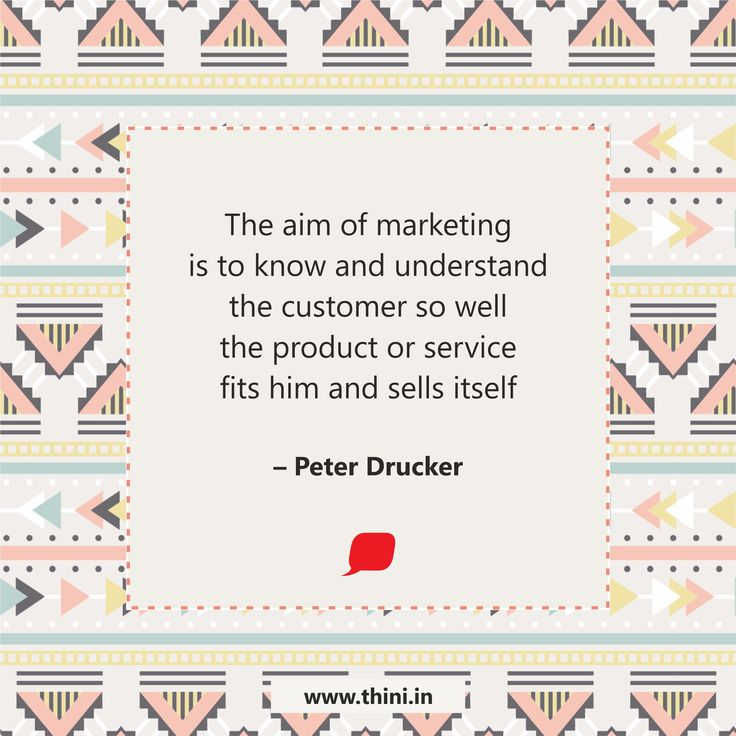 ‪#‎Product‬ ‪#‎Marketing‬ ‪#‎Customer‬