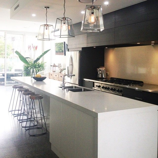 41 Best Interior Design Wollongong By Property Styling Corp