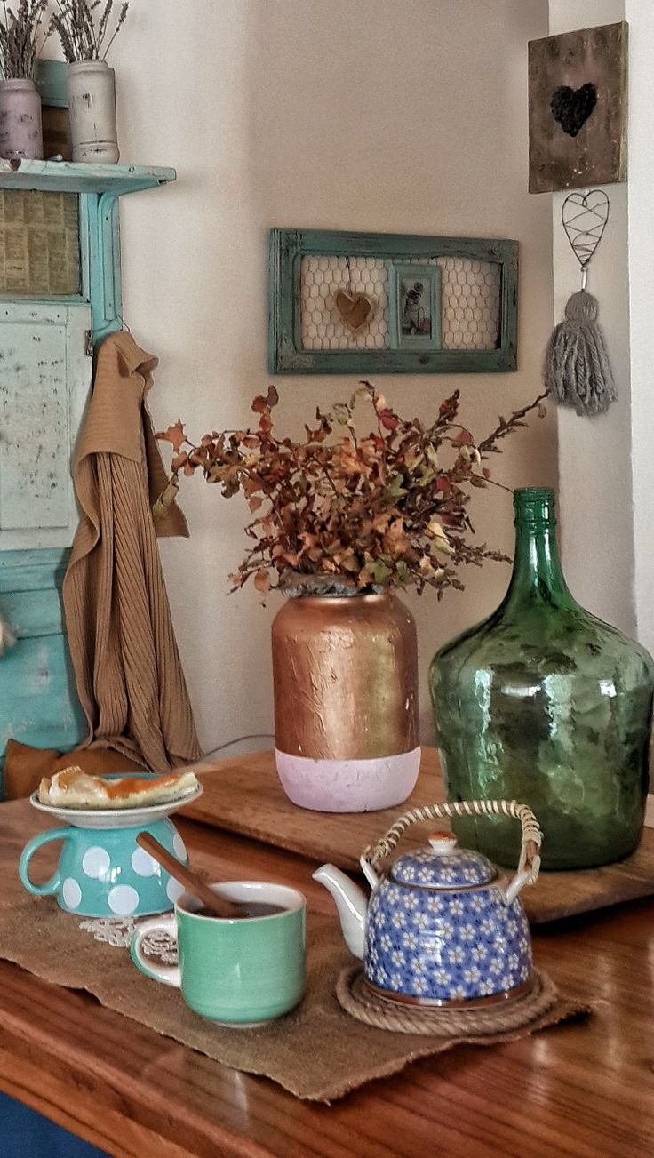 Instagram, Future, Home Decor, Country, Little Cottages, Home, Art, Future Tense, Decoration Home