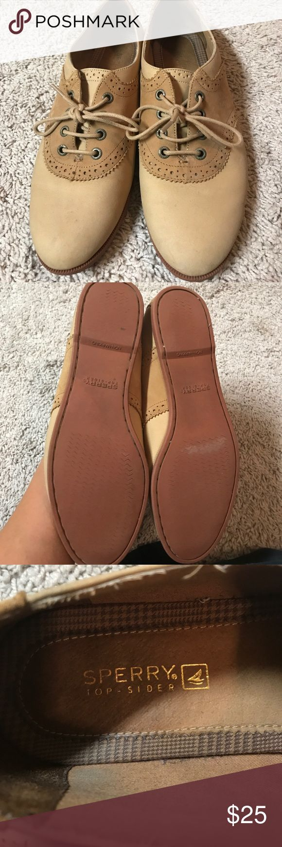 Sperry loafers Soft sperry loafers Sperry Top-Sider Shoes Flats & Loafers