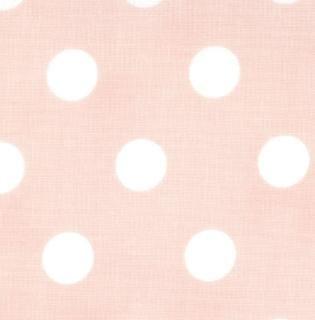 """45"""" Dottie Baby Pink 45008 20 Moda #1 Manufacturer Item: 45008 20"""