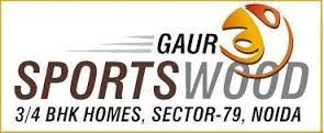 Gaur Sports Wood Residential Projects