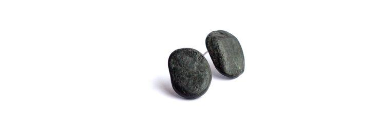 Tierra Fusión piedra + plata