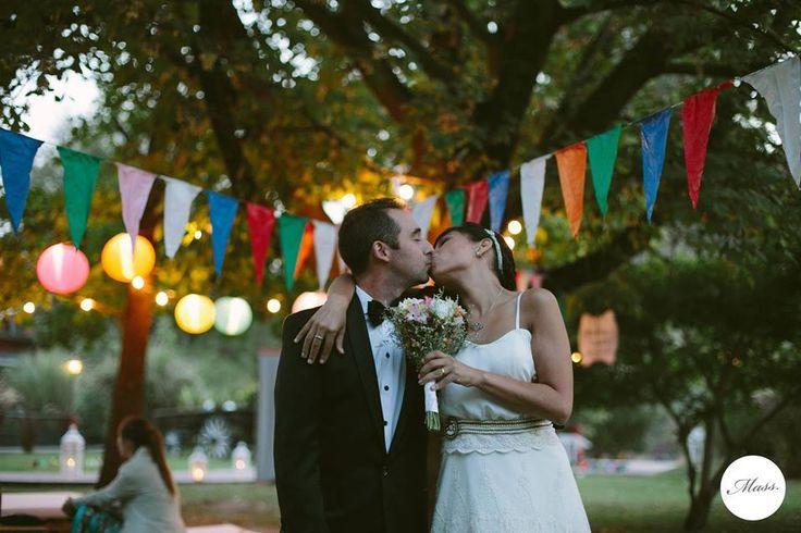 - Casamiento Dani y Valen - Organización: #arpilarweddings Lugar: #fincamadero Dj: #gruposarapuradjs Ph: #masseventos  #trendevent #eventtrend #lavidadeados #momentosarpilarweddings #lovestory #casateconarpilarweddings #happiness